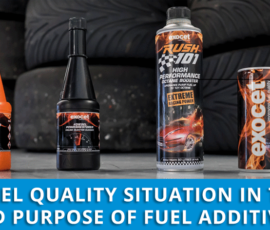 the-fuelk-quality-situation-in-the-uk-and-purpose-of-fuel-additives