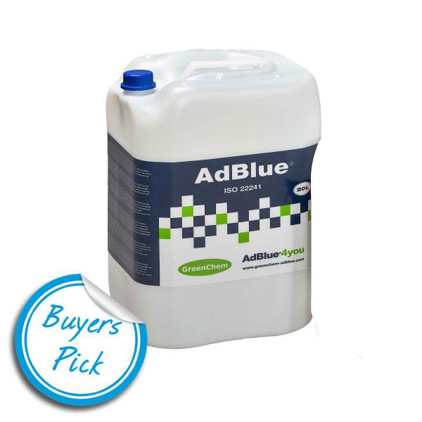 Adblue-20-Litres