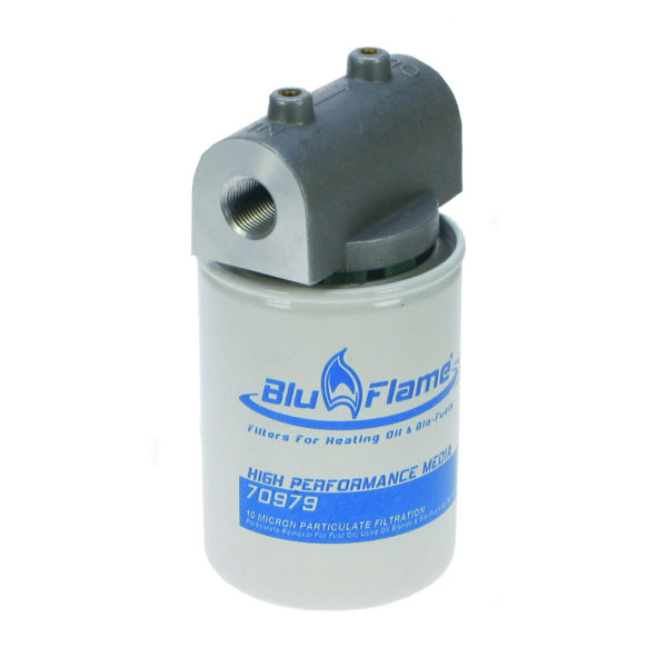 CTH1821—Heating-Oil-Cannister