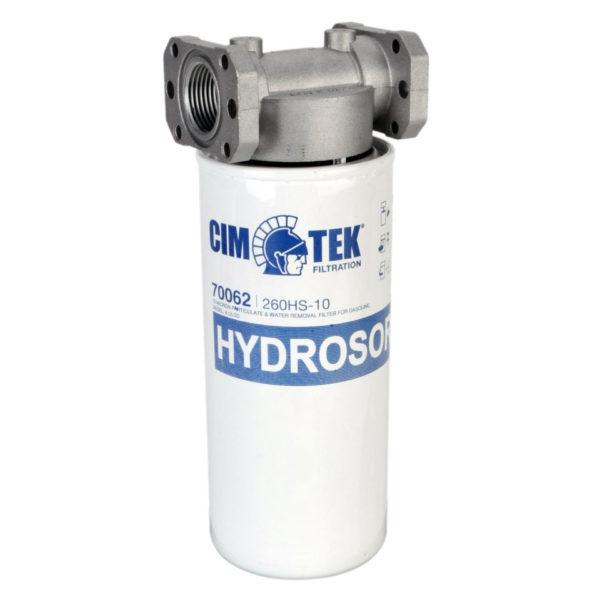 CTH1830—CimTek-Filter-Complete