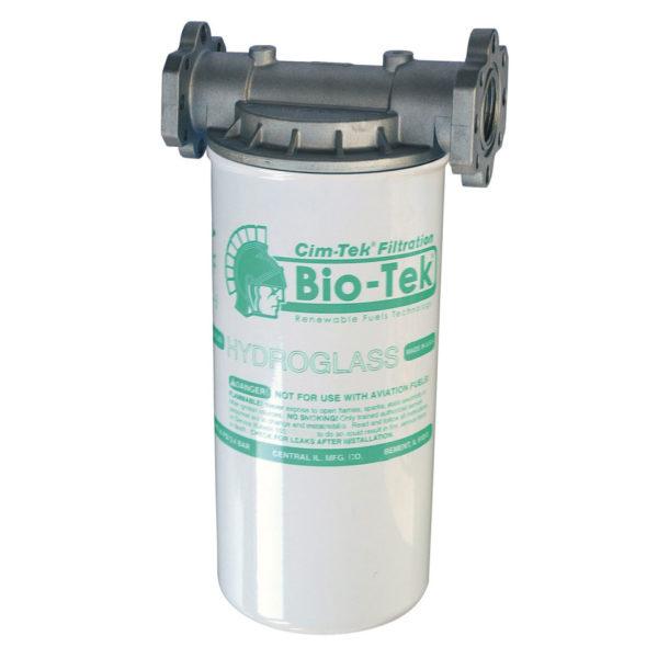 F00611C00—CimTek-Bio-Filter