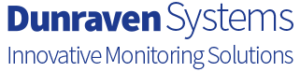 DunravenSystems-logo_new2