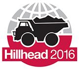 hillhead_logo